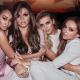 """""""Touch"""" – nowy singiel Little Mix z płyty """"Glory Days""""! Zobacz występ w X Factor!"""