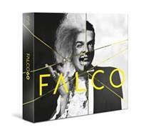 """Falco – """"Falco 60"""""""