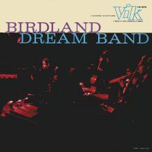 "Maynard Ferguson – ""Birdland Dreamband, Vol. 1"""