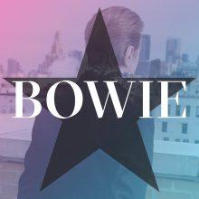 DAVID BOWIE – premiera klipu do utworu 'No Plan' i cyfrowej EP-ki z ostatnimi studyjnymi nagraniami artysty!