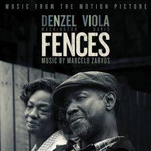 Fences (Original Motion Picture Soundtrack)