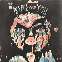 """THE SHINS ujawniają szczegóły nowej płyty """"Heartworms"""" – posłuchaj singla """"Name For You"""" już teraz!"""