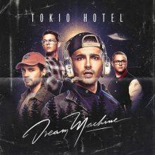 Prosimy nie regulować odbiorników… Nowe TOKIO HOTEL to pierwsze ogromne zaskoczenie roku 2017 !!!
