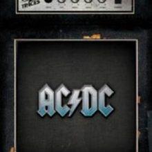 "AC/DC – ""Backtracks"""