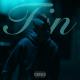 Syd – Fin