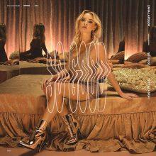 """Zara Larsson prezentuje nowy singiel """"So Good""""!"""