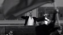 """DEPECHE MODE ujawniają klip do """"Where's The Revolution"""" – zobacz rewolucję już teraz!"""