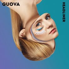 GUOVA – Headliner