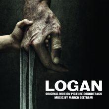 Logan (Original Motion Picture Soundtrack)