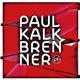 "Paul Kalkbrenner – ""Icke wieder"" (LP)"