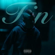 Syd – Fin [LP]