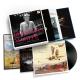 Bernstein Conducts Mahler – The Vinyl Edition
