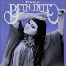 """Beth Ditto """"Fake Sugar"""" – solowa płyta wokalistki GOSSIP już 16 czerwca!"""