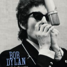 "Bob Dylan – ""The Bootleg Series Volumes 1 -3 (Rare & Unreleased) 1961 – 1991"""