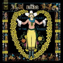 The Byrds – ""