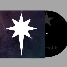 David Bowie – No Plan EP [LP]