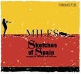 """Miles Davis – """"Sketches Of Spain (Classic Album)"""""""