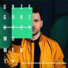 Grzegorz Hyży – Momenty