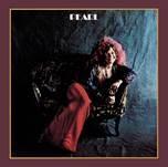 "Janis Joplin – ""Pearl (Classic Album)"""