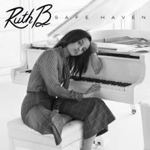 Ruth B. – Safe Heaven