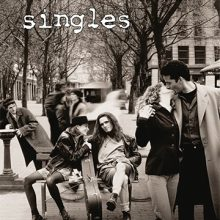 "Various – ""Singles Soundtrack (Deluxe Edition)"""