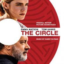 The Circle (Original Motion Picture Soundtrack)