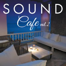 Various – Sound Cafe vol. 2