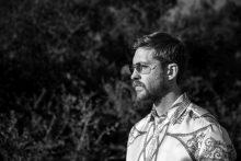 CALVIN HARRIS ogłasza szczegóły nowej płyty – przed nami najbardziej naszpikowany gwiazdami album tego roku!