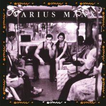 """Varius Manx – """"Emu"""""""