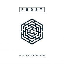 "Frost* – ""Falling Satellites"""