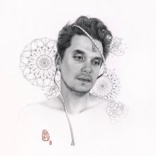 John Mayer – The Search For Everything [2LP]