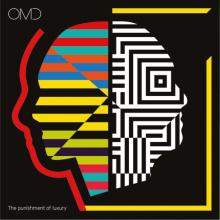 """OMD – wielki powrót legendy synch-popu! Nowa płyta """"The Punishment Of Luxury"""" już 1 września!"""