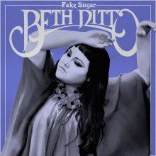 Beth Ditto – Fake Sugar