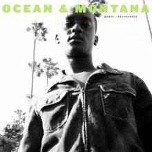 """Podopieczny Pharella Williamsa – kalifornijski raper Buddy prezentuje EPkę """"Ocean & Montana"""""""