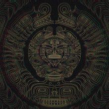 "Devin Townsend Project – ""Ki"""