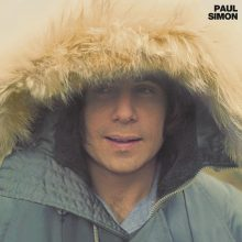 "Paul Simon – ""Paul Simon"" (LP)"