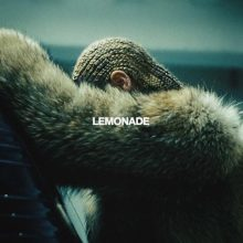 Beyonce – Lemonade (2LP)