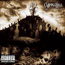 "Cypress Hill – ""Black Sunday"" (LP)"