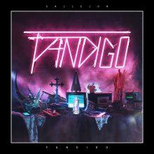Callejon – Fandigo