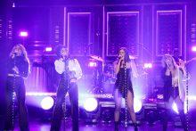 """FIFTH HARMONY wracają z nową płytą! Krążek """"Fifth Harmony"""" z hitem """"Down"""" w sprzedaży już 25 sierpnia!"""