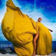"""Po ubiegłorocznym wielkim sukcesie hitu """"Ain't Your Mama"""", Jennifer Lopez, najseksowniejsza latynoska mamuśka amerykańskiego showbizu, powraca z nowym singlem!"""