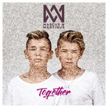 Marcus & Martinus – Together