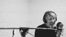 """ROGER WATERS prezentuje klip do najbardziej radiowego utworu z ostatniej płyty – obejrzyjcie """"Wait For Her""""!"""