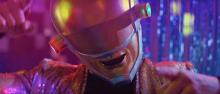 KopRobo – Chodź tu do mnie już: Zobacz alternatywną wersję teledysku!