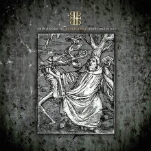 "Paradise Lost – ""Faith Divides Us – Death Unites Us (Re-issue 2017)"" (LP)"