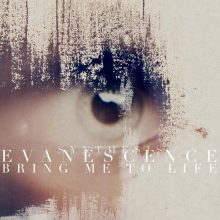 """EVANESCENCE – zapowiedź nowej płyty 'Synthesis' z nową wersją hitu 'Bring Me To Life"""" !"""