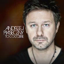Andrzej Piaseczny – To Co Dobre (LP)