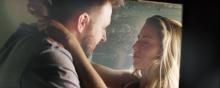 PREMIERA: Grzegorz Hyży – Noc i Dzień (VIDEO). Zobacz nowy teledysk nakręcony na Teneryfie!