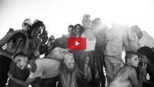 """P!NK ujawnia poruszający klip do singla """"What About Us"""" – ZOBACZ TERAZ!"""