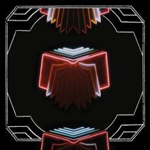"Arcade Fire – ""Neon Bible"""